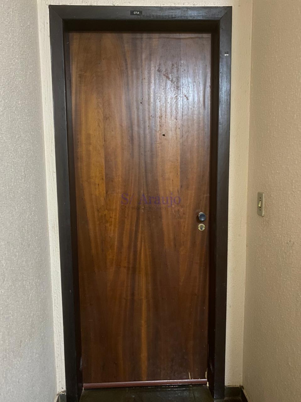 Apartamento com 3 dormitórios para locação,65.15m², FOZ DO IGUACU - PR