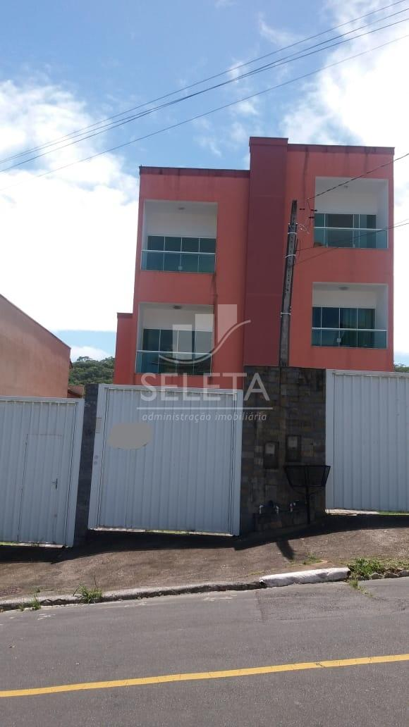 Sobrado à venda, Aririba, BALNEARIO CAMBORIU - SC