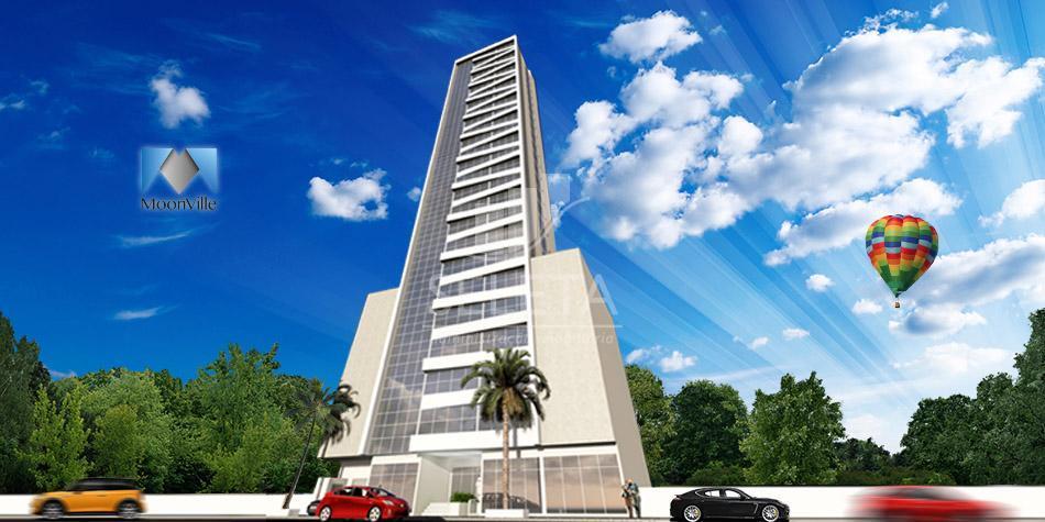 Sala Comercial à venda, Pioneiros, BALNEARIO CAMBORIU - SC