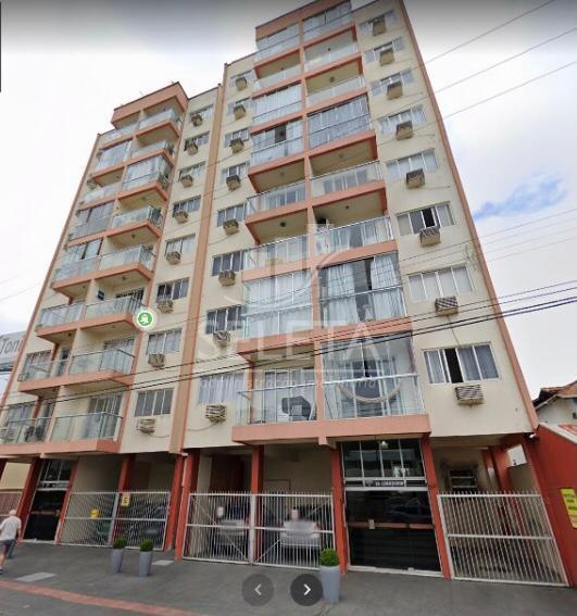 Apartamento para locação, Vila Real, BALNEARIO CAMBORIU - SC