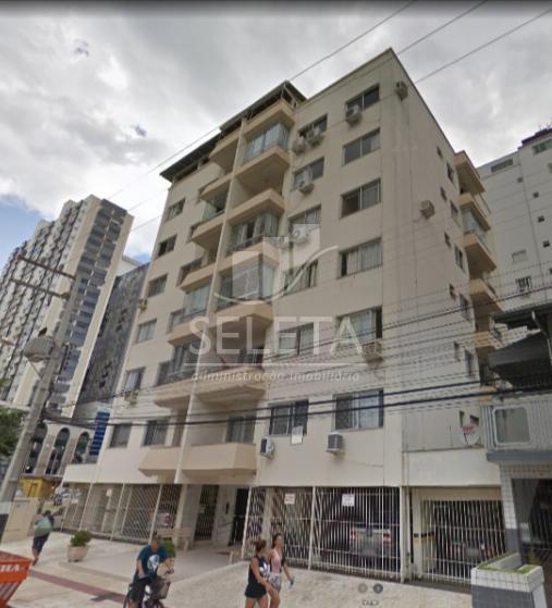 Apartamento para locação, CENTRO, BALNEARIO CAMBORIU - SC