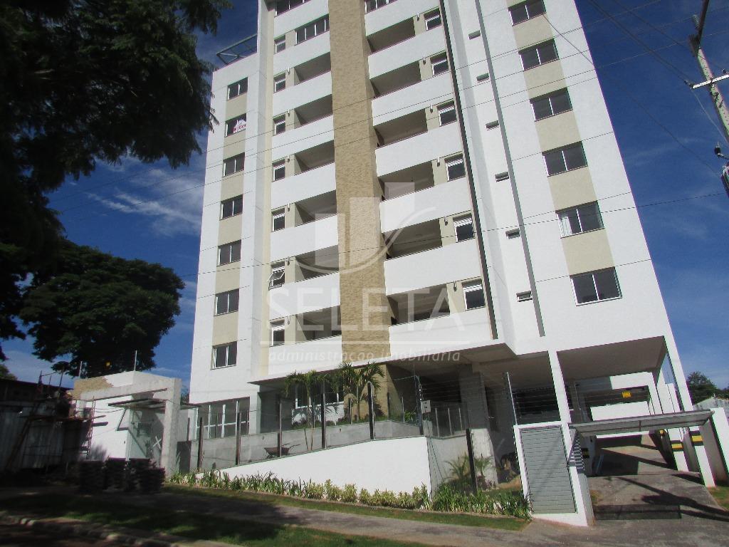 Apartamento com 3 dormitórios à venda,136.74m², undefined, CAS...