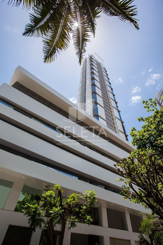 Cobertura com 6 quartos Centro Balneário Camboriú