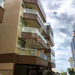 Apartamento com 4 dormitórios à venda,280.04m², CENTRO, BOMBIN...