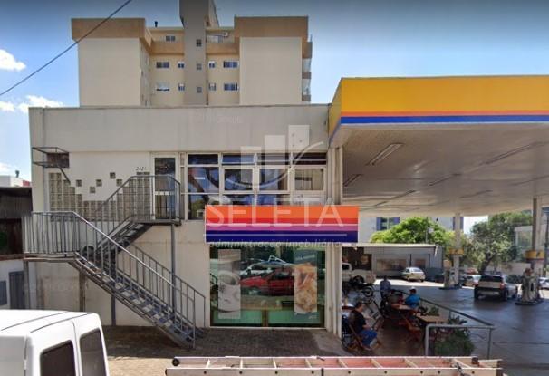 Sala Comercial para locação, undefined, CASCAVEL - PR