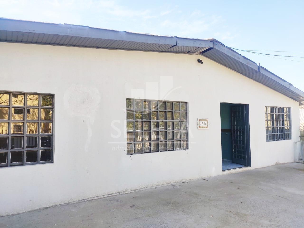 Casa para locação, Ciro Nardi, CASCAVEL - PR