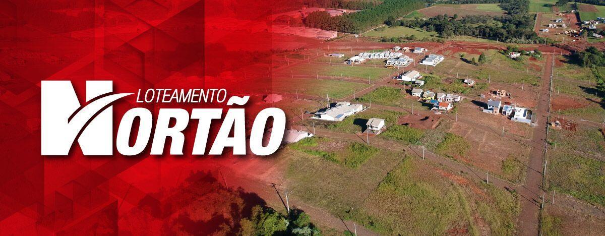 LOTEAMENTO NORTÃO