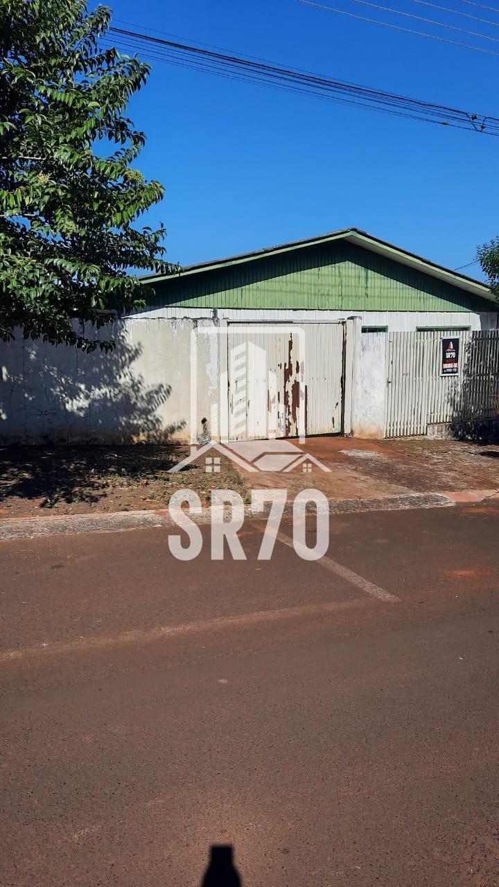 Casa com 7 dormitórios à venda, undefined, QUEDAS DO IGUACU - PR