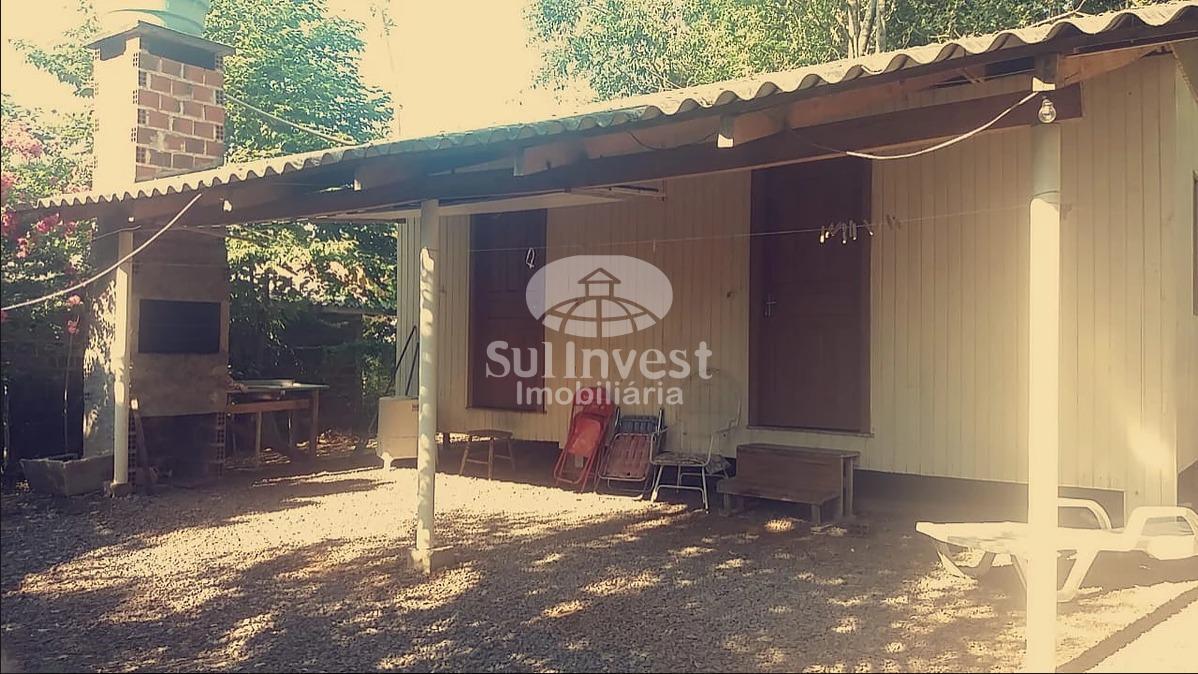 Casa à venda, CENTRO, PALMITOS - SC