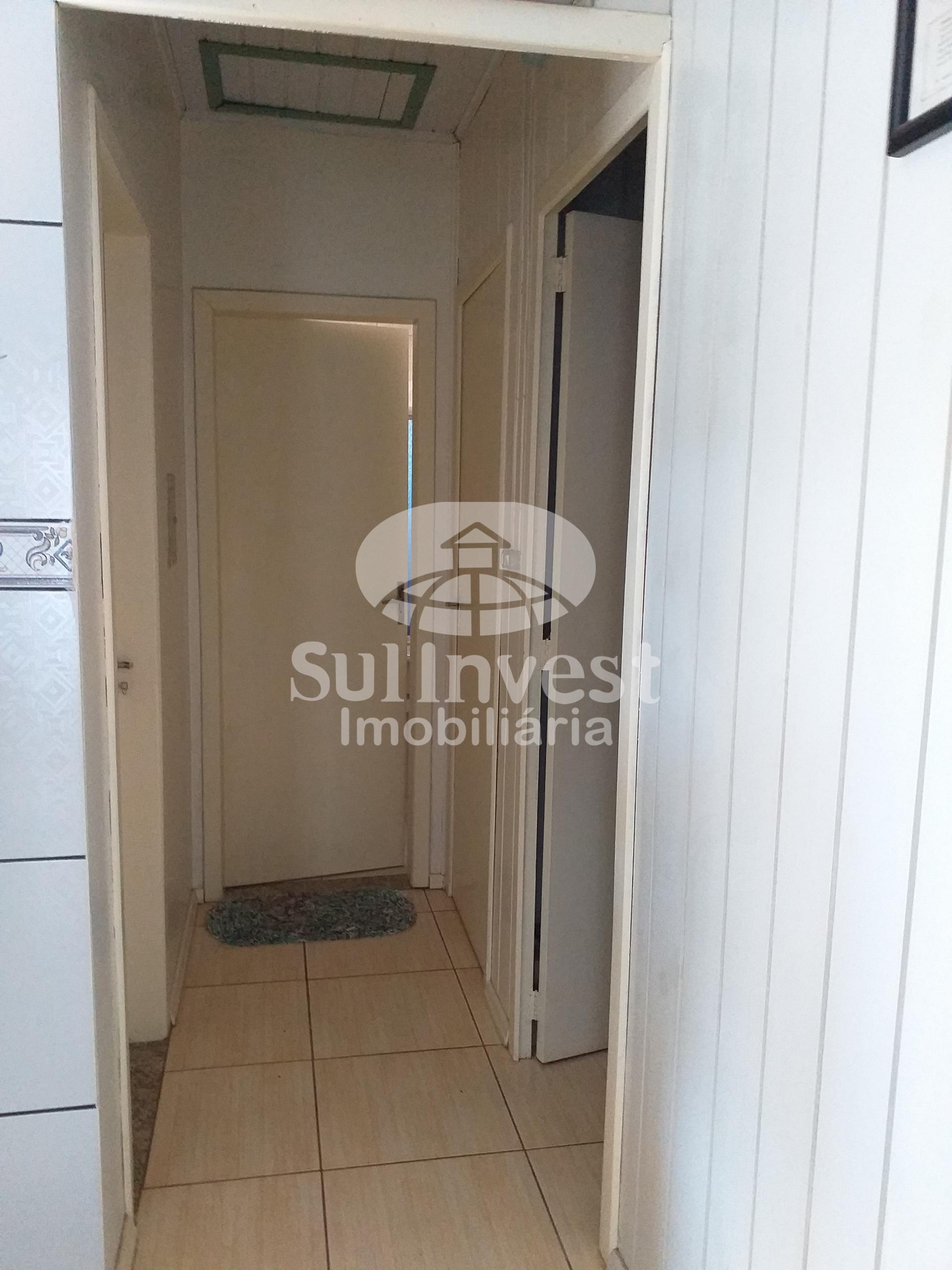 Sul invest Imobiliária em Seara SC