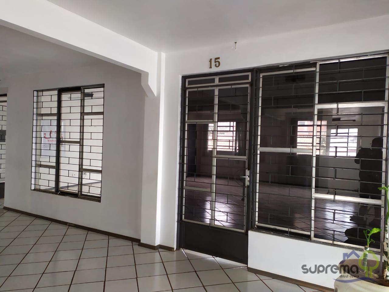 Suprema Imóveis em Medianeira Paraná