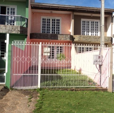 SOBRADO BAIRRO VILA NOVA