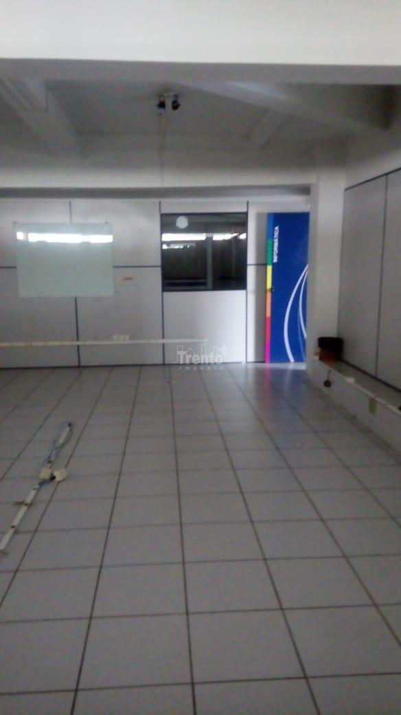 SALA COMERCIAL NA AVENIDA TUPI - PATO BRANCO/PR