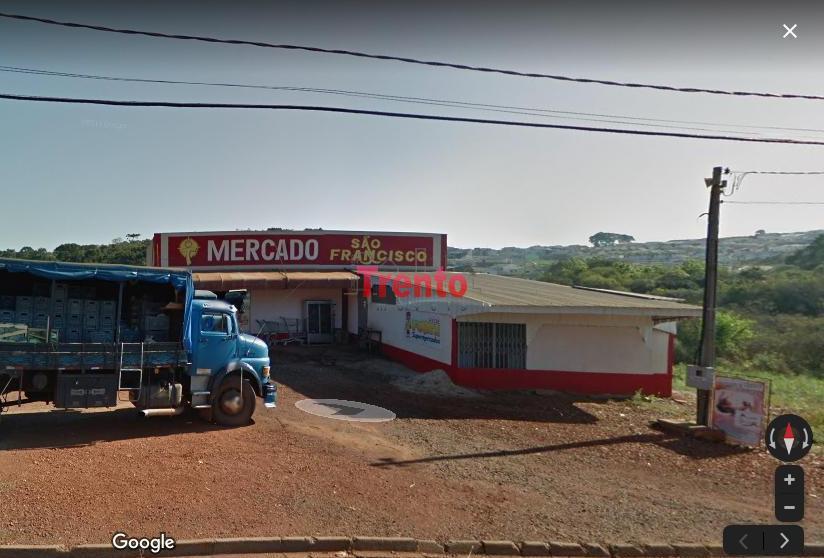 SALA COMERCIAL NO BAIRRO SÃO FRANCISCO. - PATO BRANCO/PR