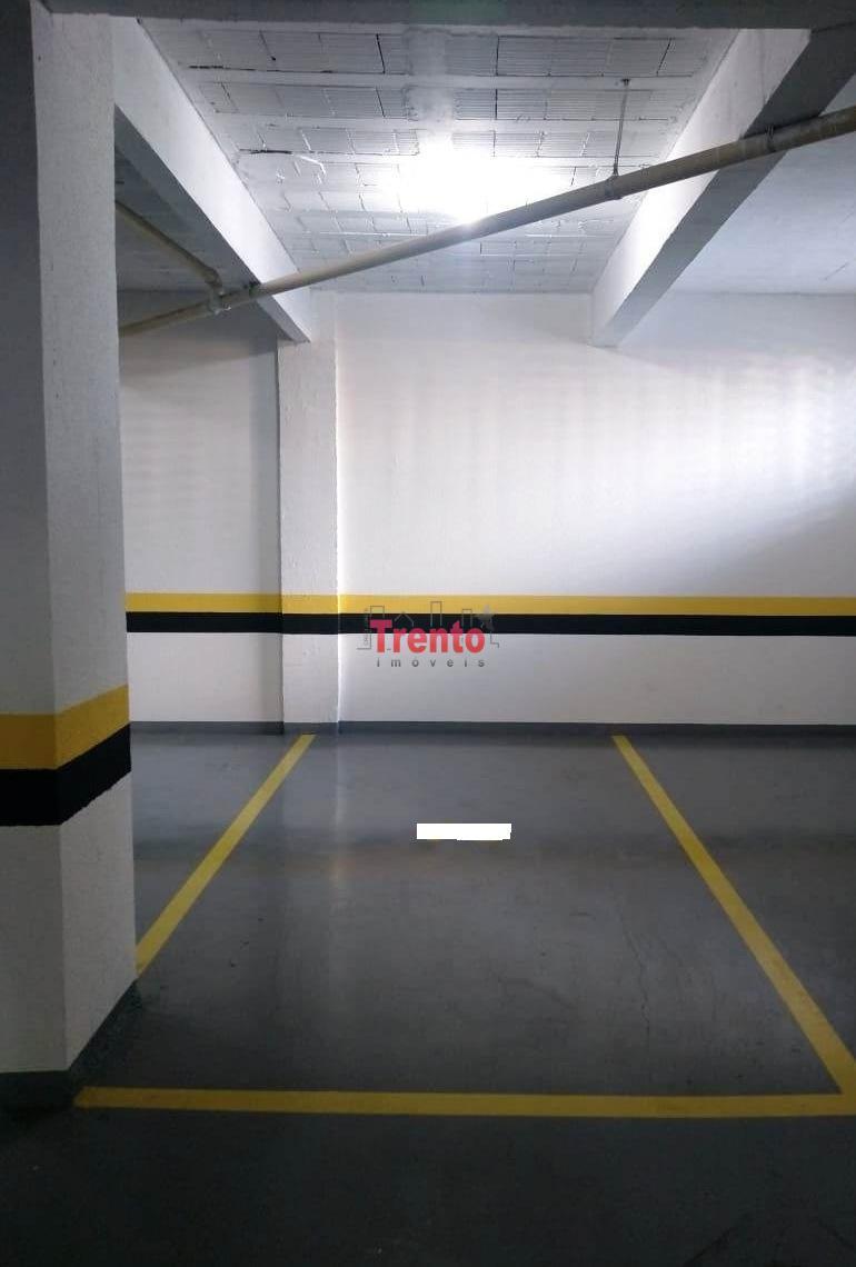 GARAGEM BAIRRO CENTRO - PATO BRANCO/PR