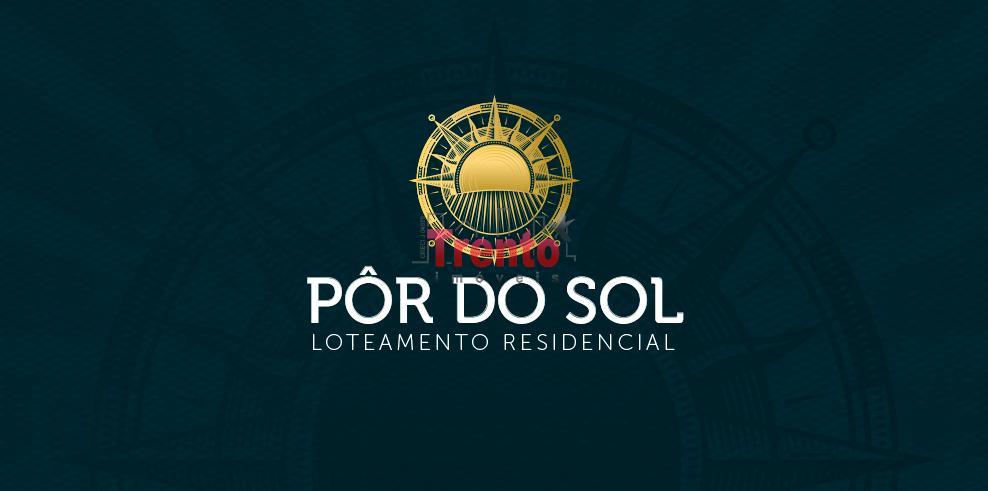 LOTEAMENTO PÔR DO SOL - BAIRRO CADORIN - PATO BRANCO/PR