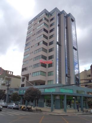 SALA COMERCIAL N.º 203, DO CENTRO EMPRESARIAL MONTECARLO - PATO BRANCO/PR