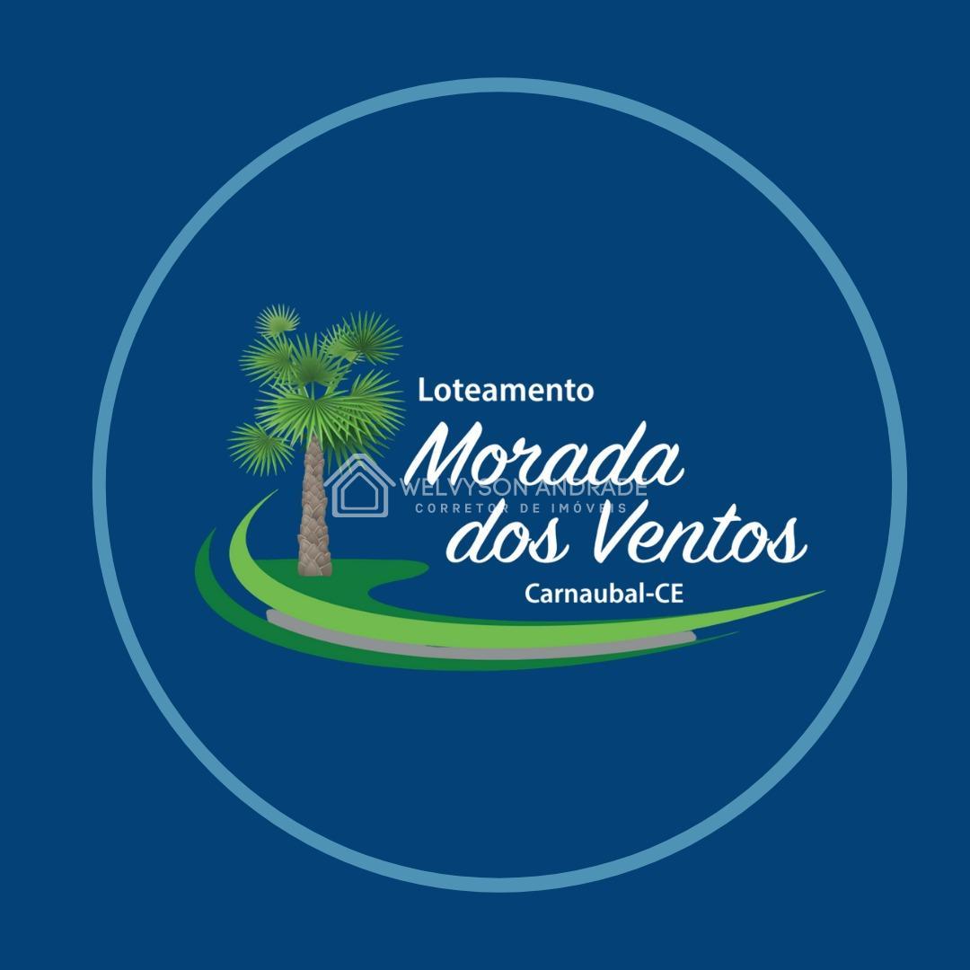 LOTEAMENTO MORADA DOS VENTOS