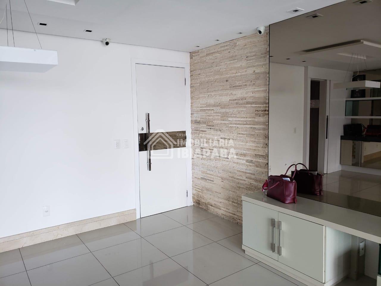 Apartamento à venda, ALDEOTA, FORTALEZA - CE