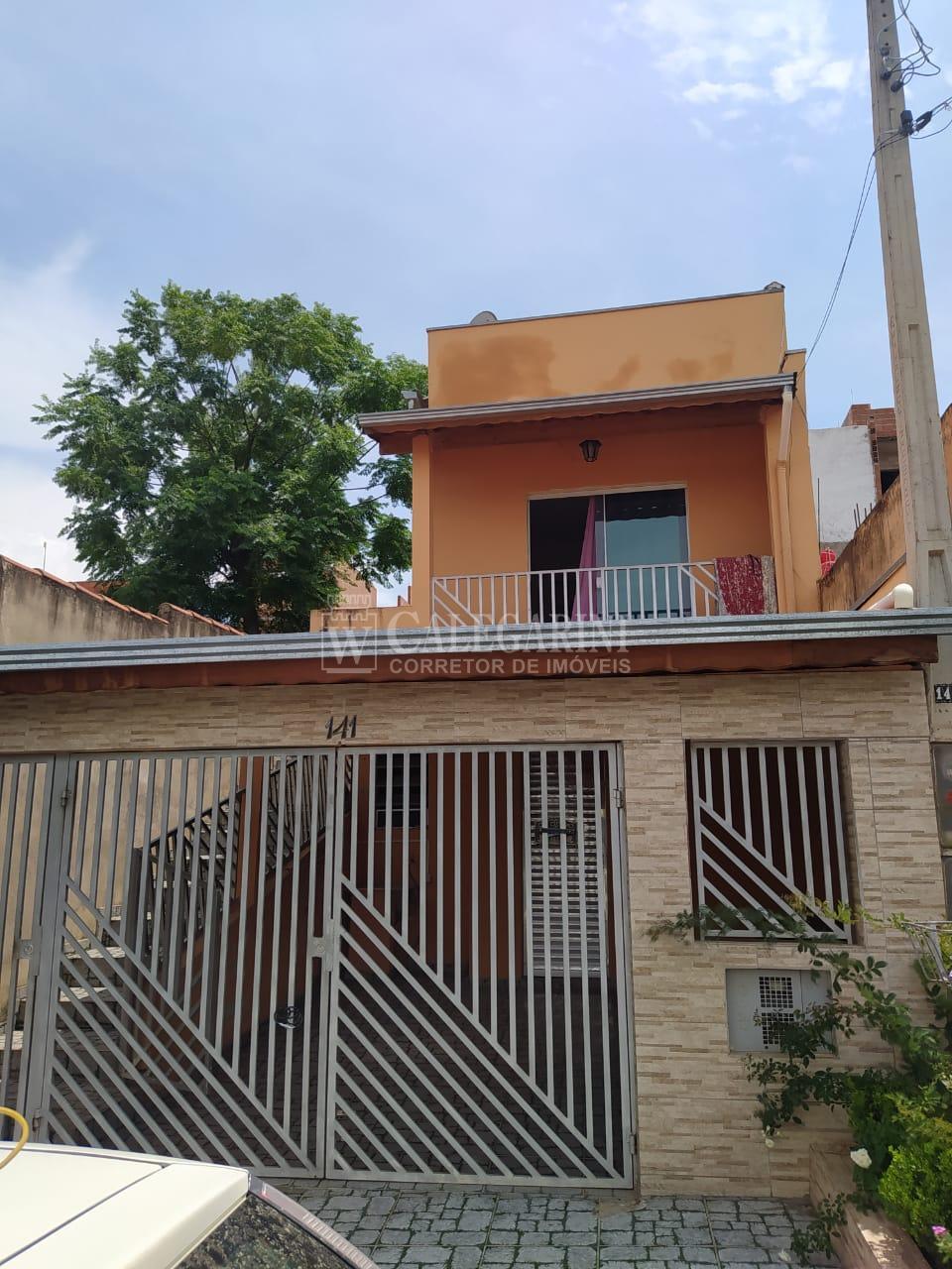 Casa à venda, Nova Monte Serrat, ITUPEVA - SP