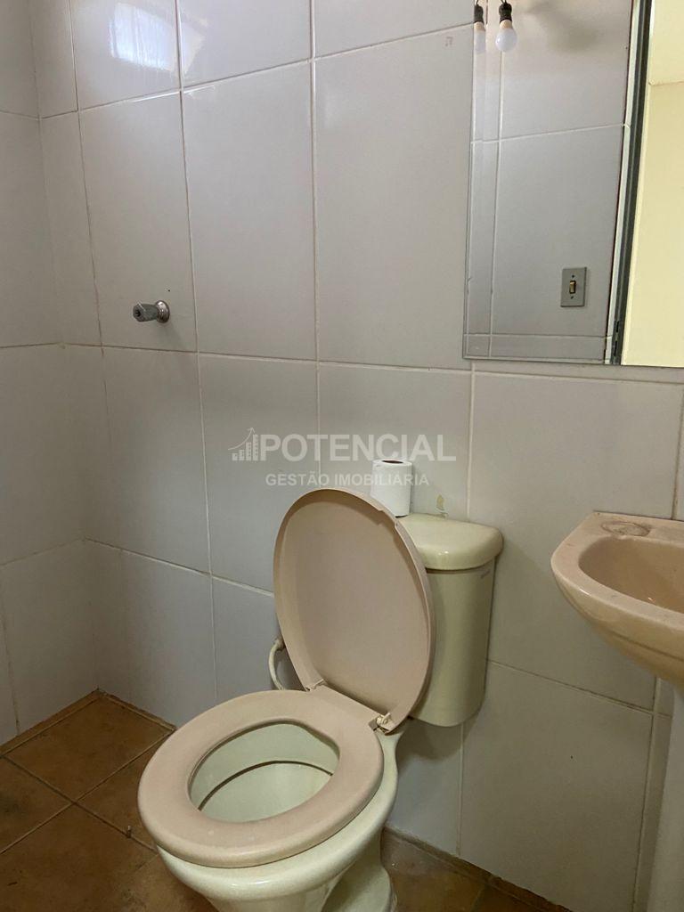 Loja para locação, Conjunto Habitacional Vila Maria, LAGOA SANTA - MG